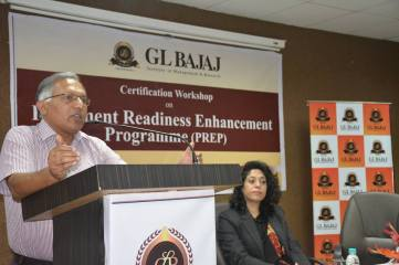 placement-readiness-enhancement-program-by-winning-mantra-22