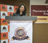 placement-readiness-enhancement-program-by-winning-mantra-30
