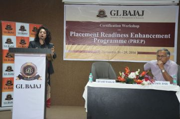 placement-readiness-enhancement-program-by-winning-mantra-38