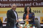 workshop-on-management-education-employability-glbimr-33