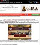 workshop-on-management-education-employability-glbimr-64