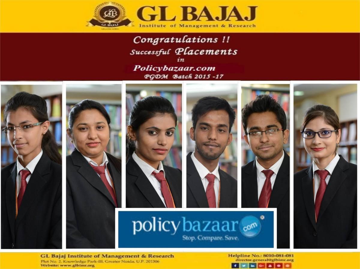 policy-bazzar1