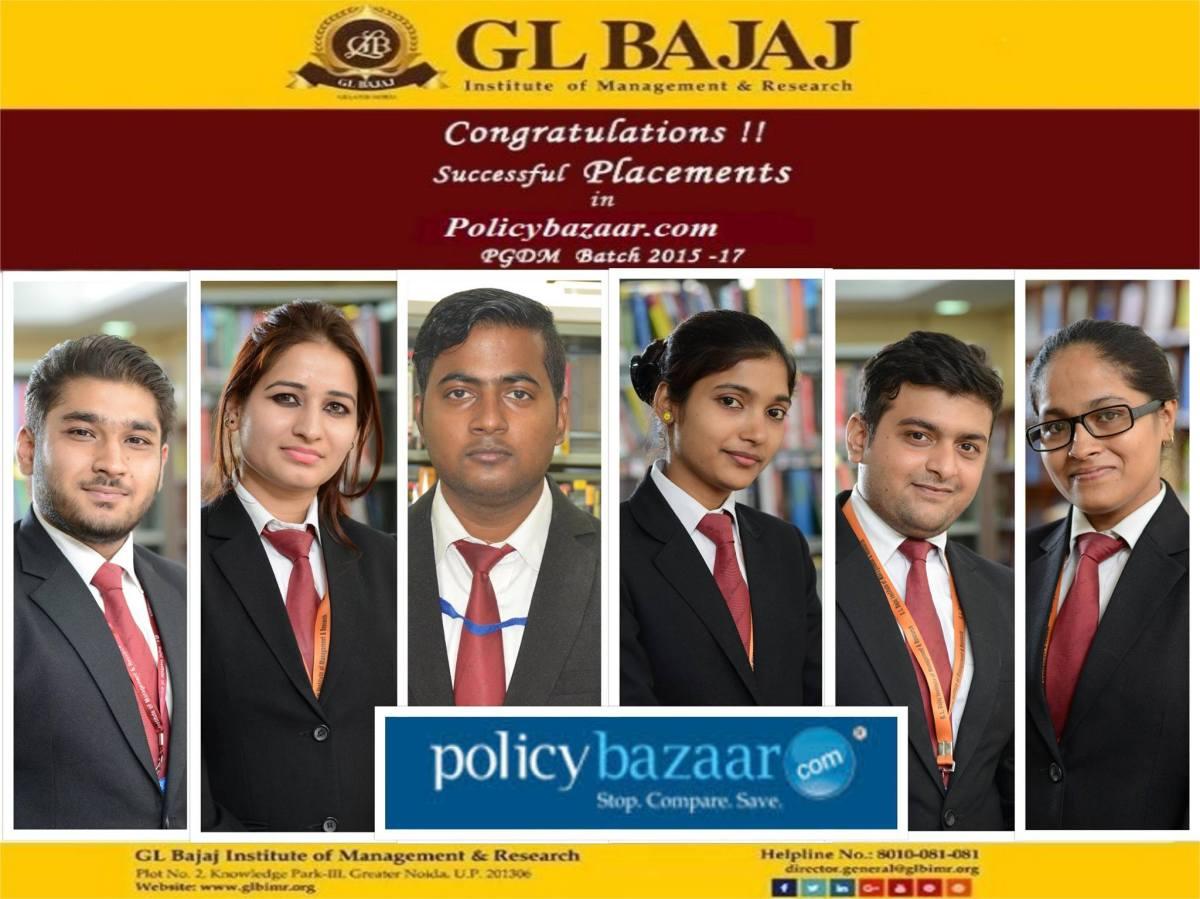 policy-bazzar2