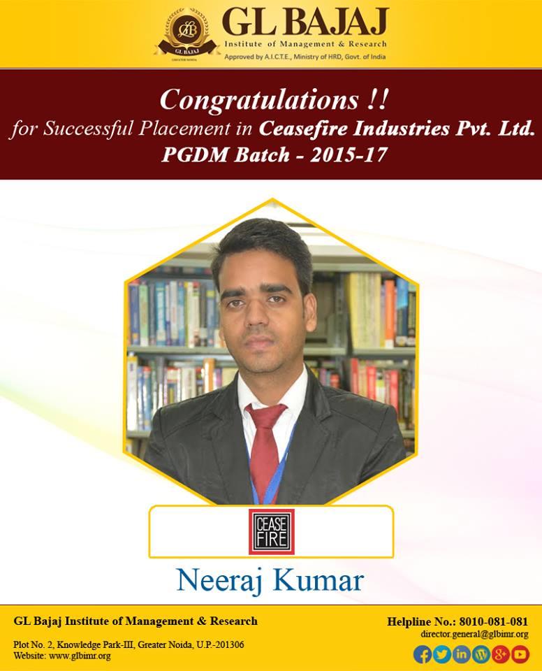 ceasefire-industries-pvt-ltd-neeraj-kumar-feb17