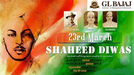 Shaheed-Bhagat-Singh-mar23