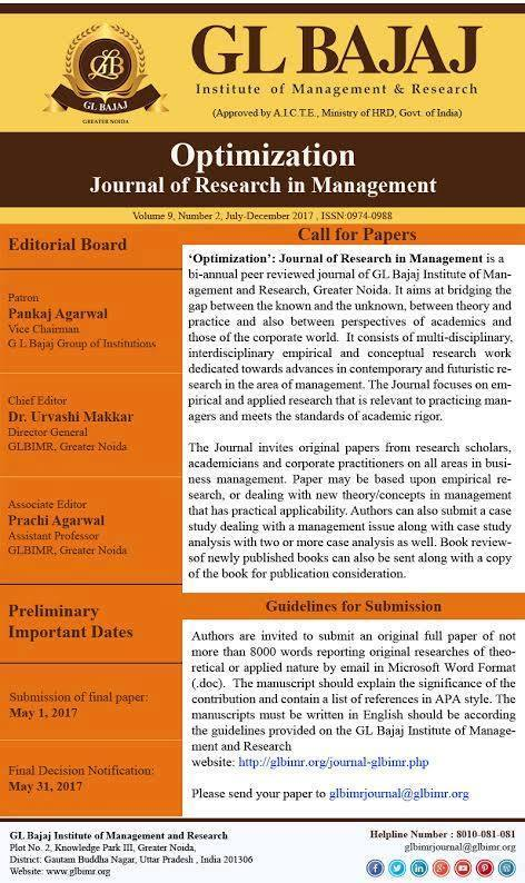 Call-for-Papers-Apr18