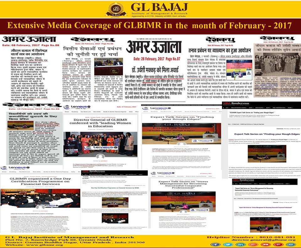Glbimr-media-coverage-Apr24