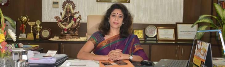 Dr.Urvashi-makkar-Glbajaj