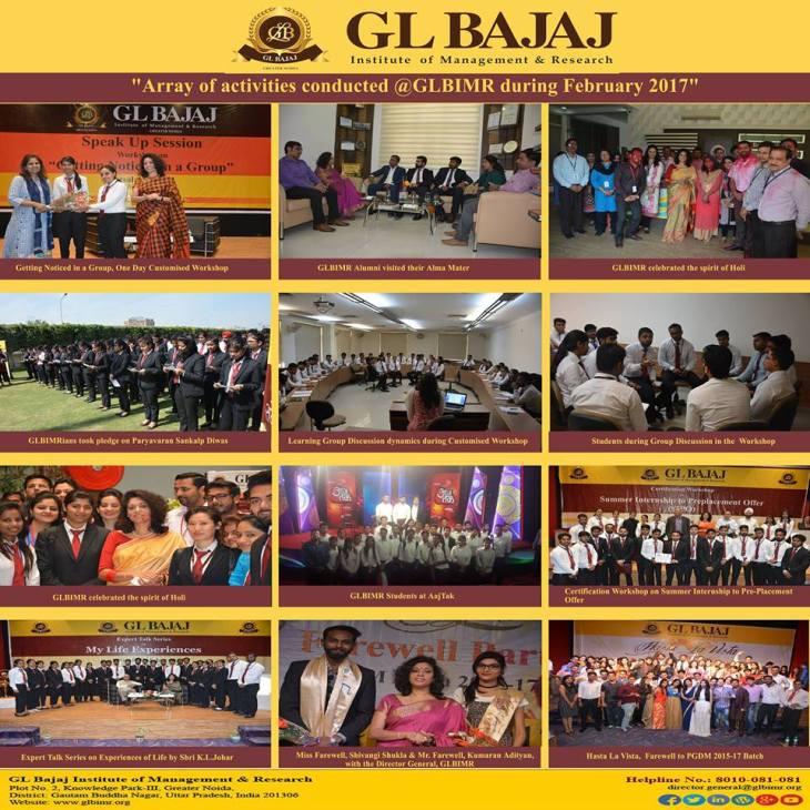 glbajaj-image