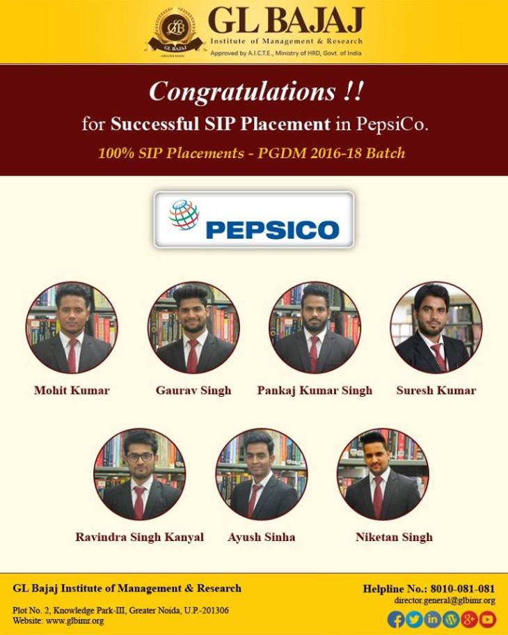 PepsiCo-Placement-glbajaj-may13