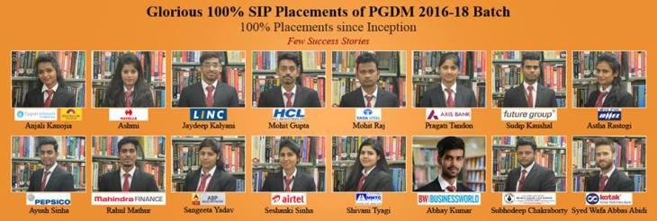 pgdm-2016-18-glbajaj-may10