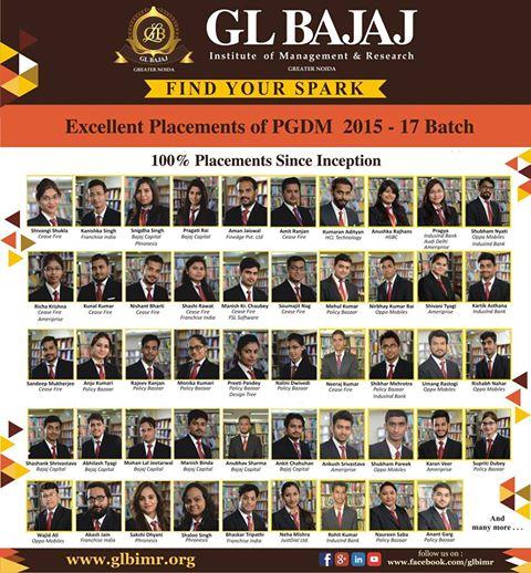 pgdm-plcacement-glbajaj-may6