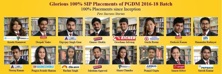 PGDM2016-18-Batch-jlbajaj-may17