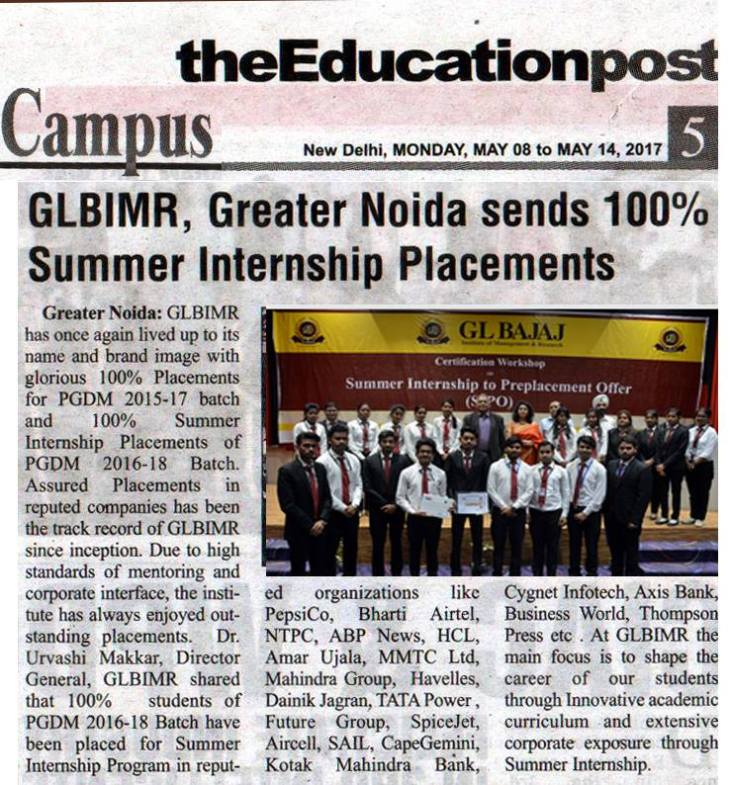 SIP-Placement-pgdm2016-18-glbajaj