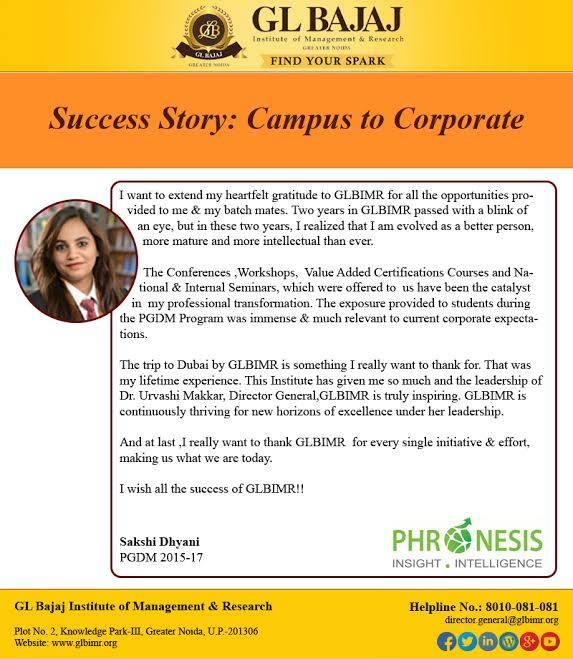 campuse-corporate-glbirmr