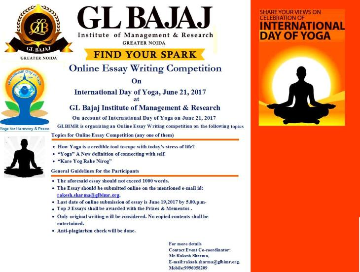 day-of-yoga-june21-glbajaj