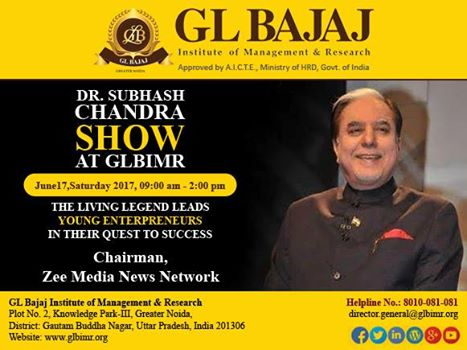 dr.subhas-chandra-show-glbajaj