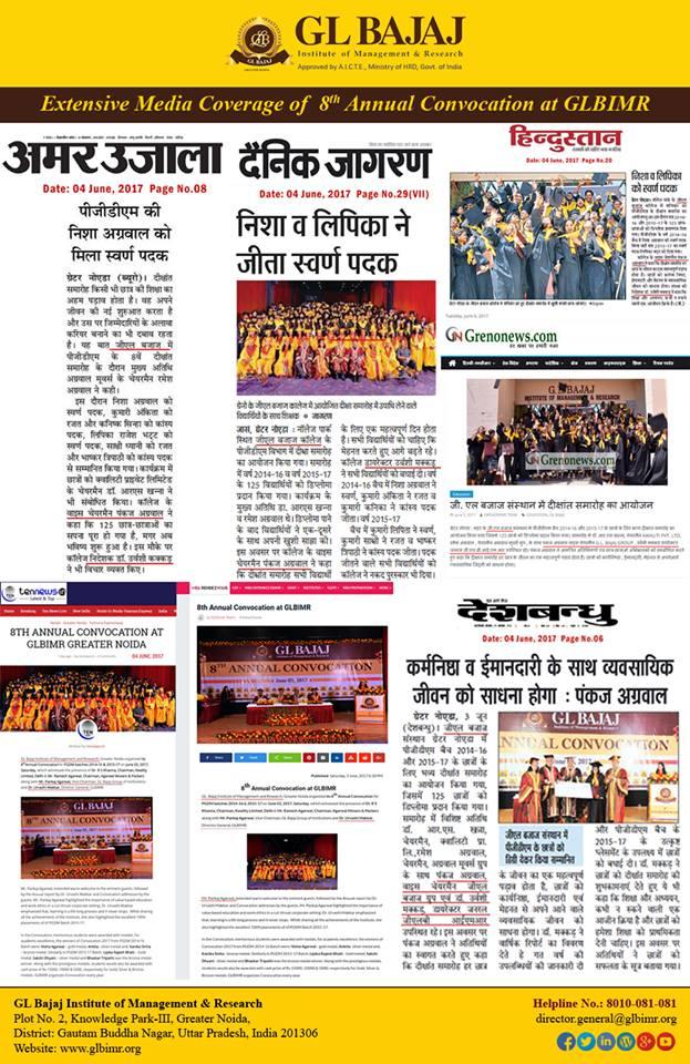 extensive-media-coverage-glbajaj-june06
