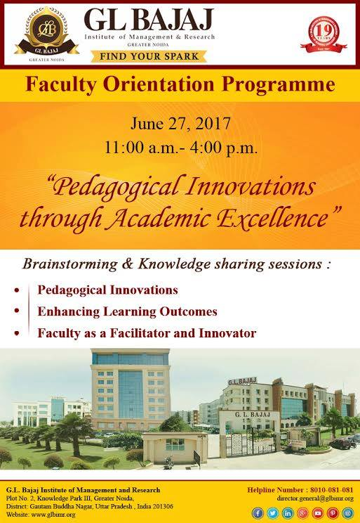 faculty-orientation-glbimr-june24
