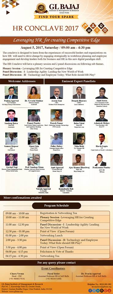 hr-conclave-2017-glbajaj-june24-new