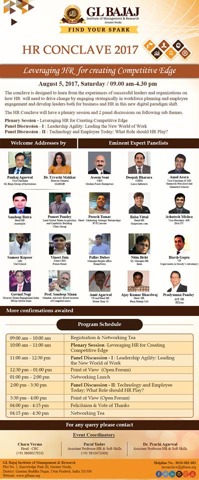 hr-conclave-2017-glbajaj-june24