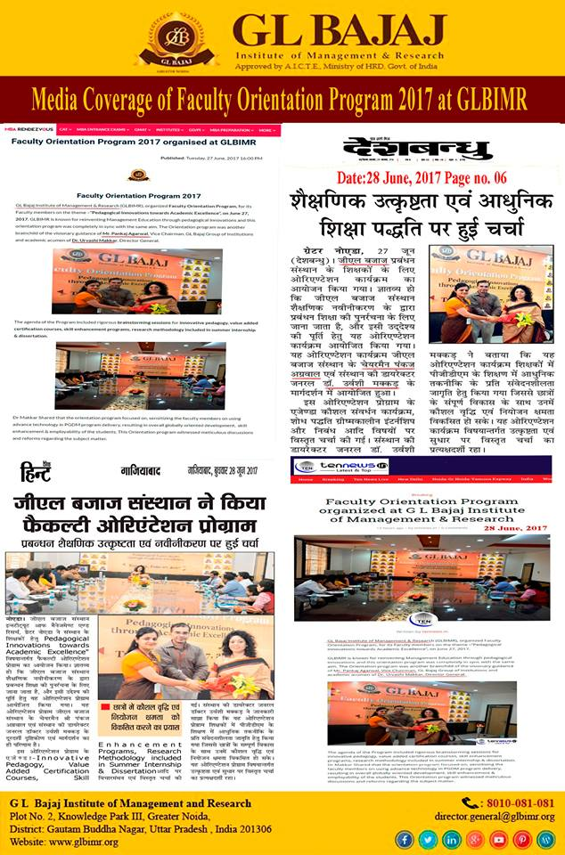 media-coverage-orientation-glbajaj-june30