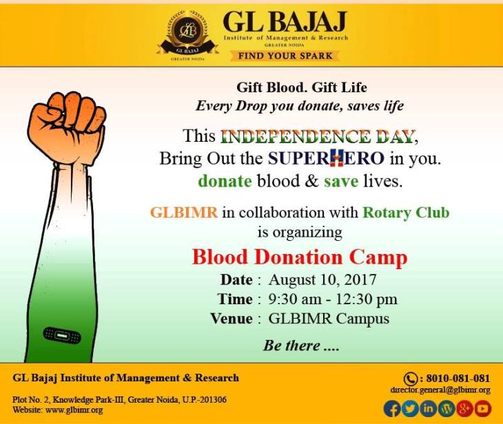 blood-donation-glabajaj1