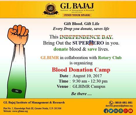 blood-donation-glabajaj2