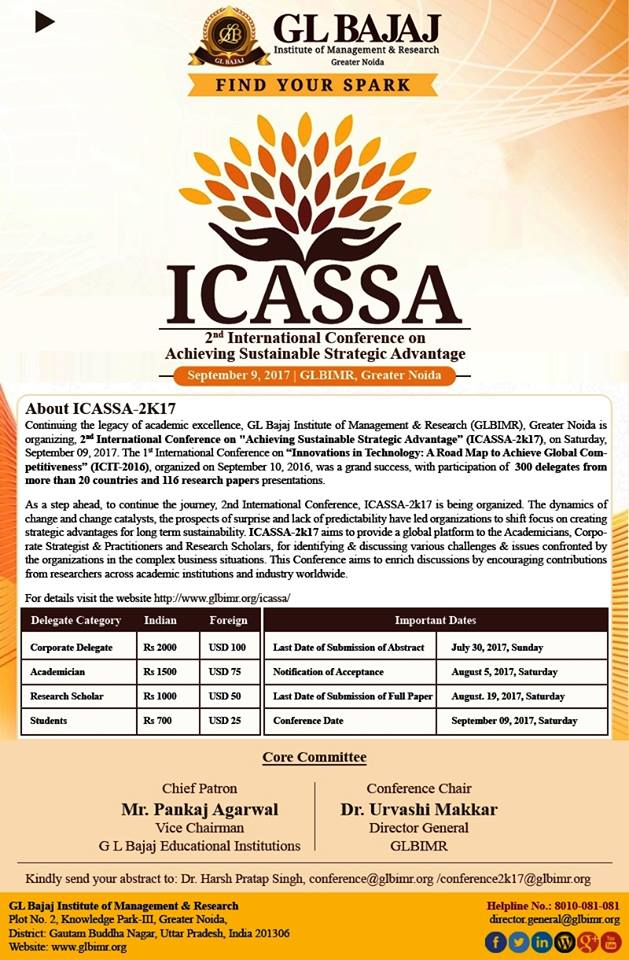 icasa-glbimr-july24