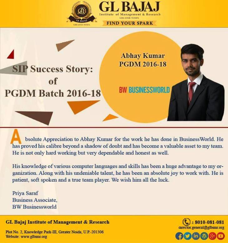 sip-success-story-glbajaj