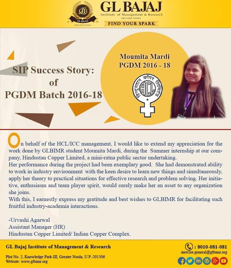 success-story-moutima-glbajaj-july3