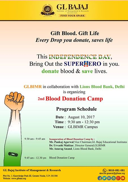 blood-donation-imsgzb-10august