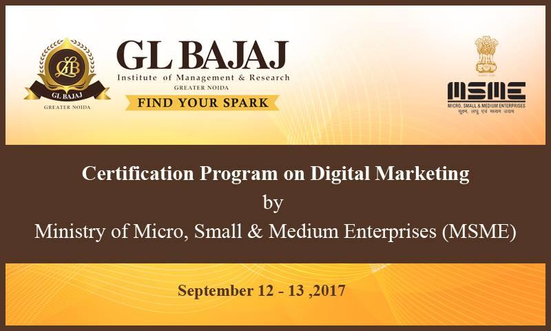 Certification-Program-glbimr-august3