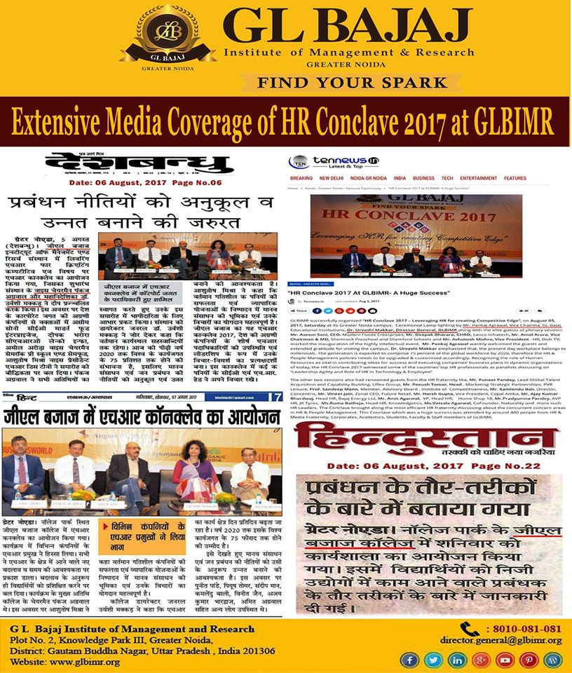 Coverage-HR-Conclave