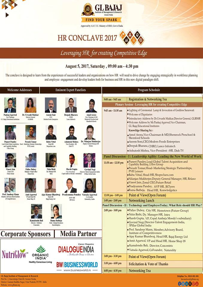 hr-conclave-glbajaj-august5