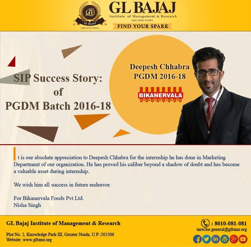 sip-success-story-deepesh-chhabra-glbajaj