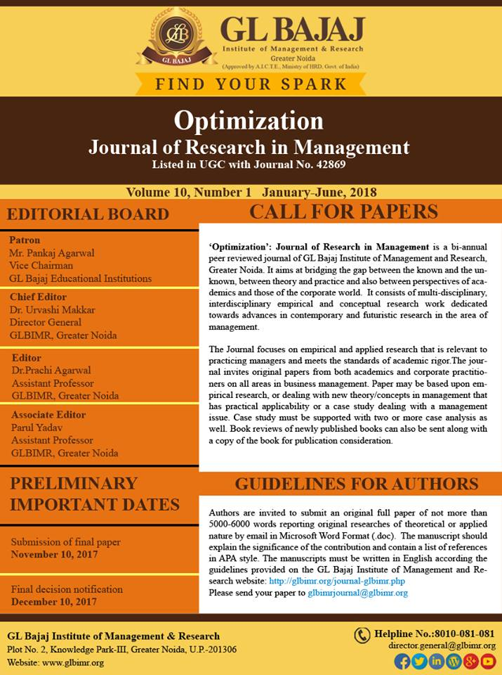 call-papers-glbimr-oct16