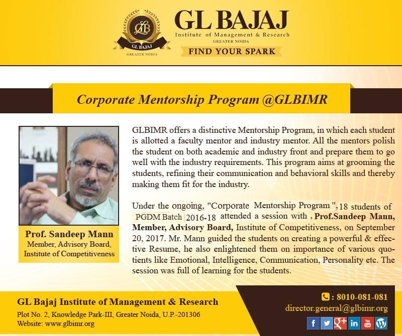 Corpo-Mentorship-Prog-glbimr