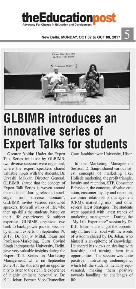 Media-Cov-Exp-Talk Ser-glbimr