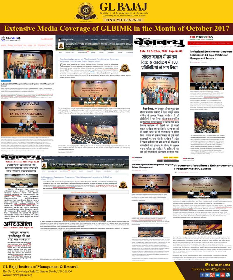 Media-Coverage-oct-glbimr