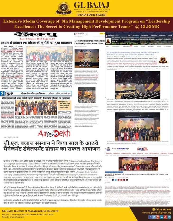 extensive-media-coverage