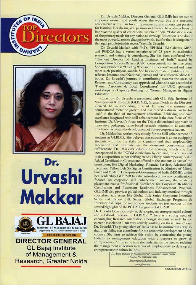 glbimr-urvashi-maker