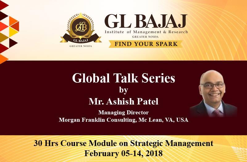 globalTalkSeries-MrAshish-patel