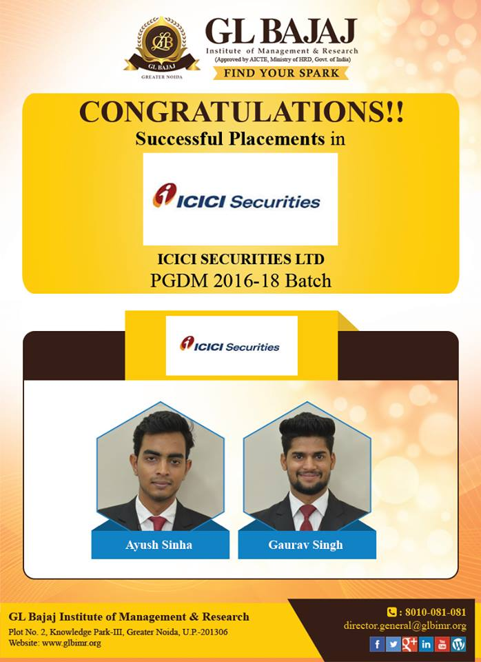 ICICI-Securities-Ltd-glbimr