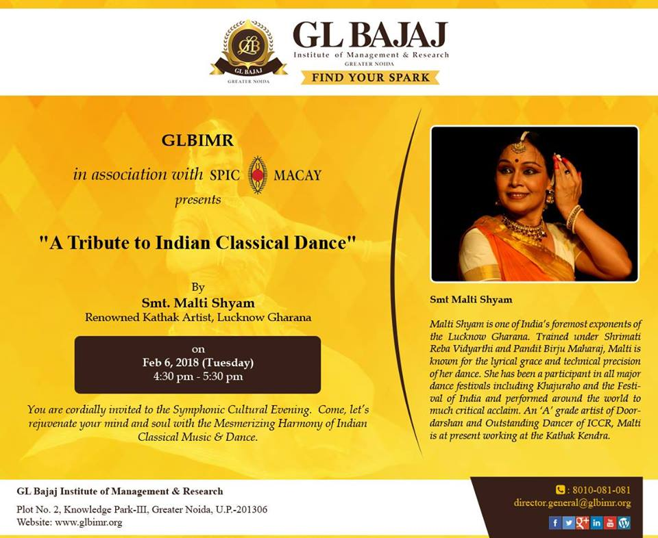 SPIC-MACAY-glbimr2018