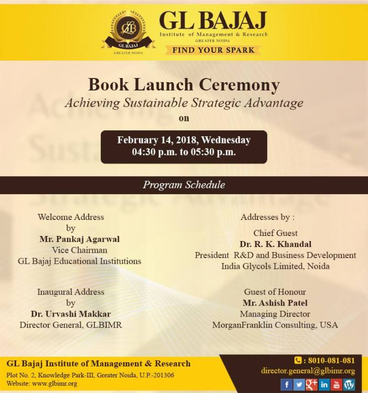 Book-LaunchCerem-glbimr