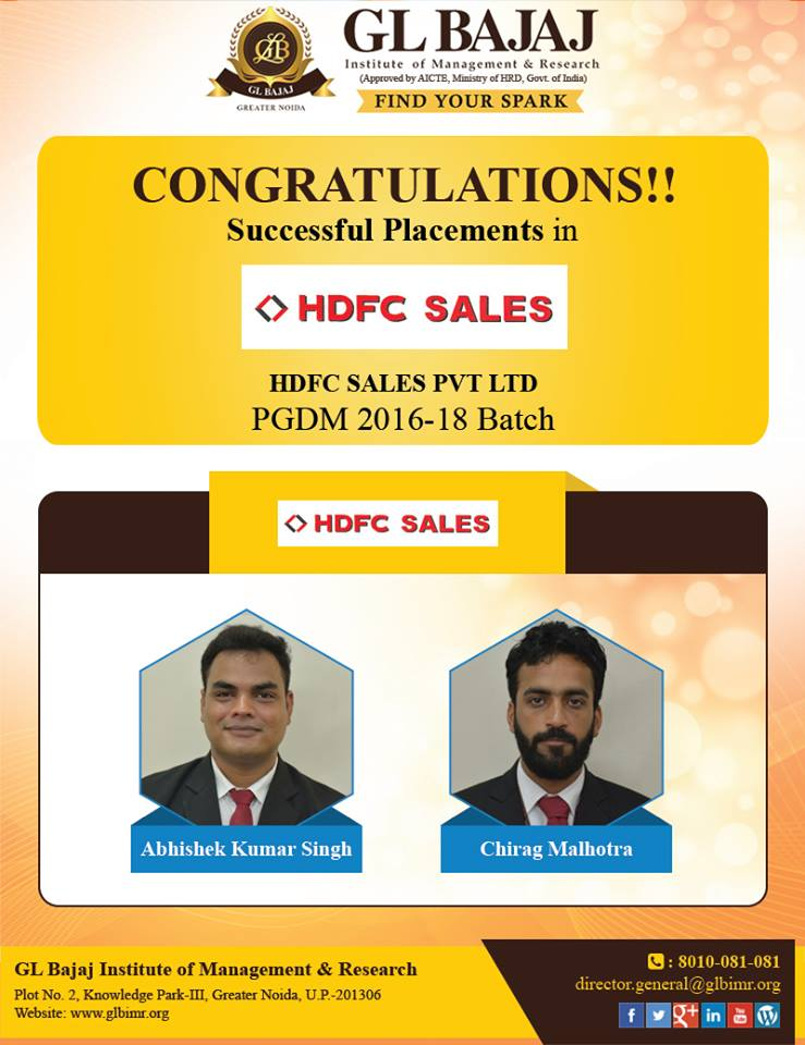 HDFC-Sales-Private-Limited-glbimr