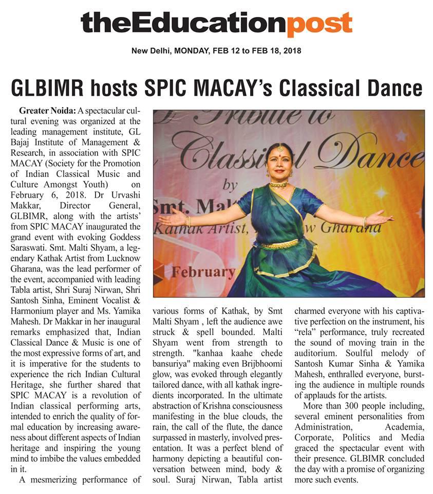 Media-Cover-ClassicalDance-glbimr