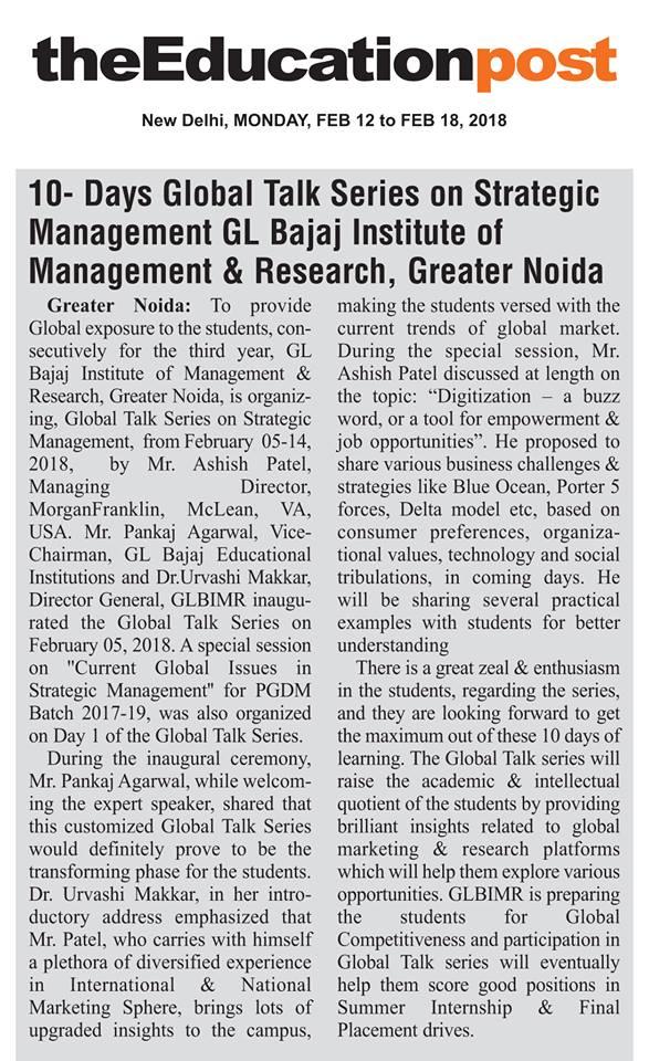 Media-Coverage-of-GlobalTalk-Series-glbimr