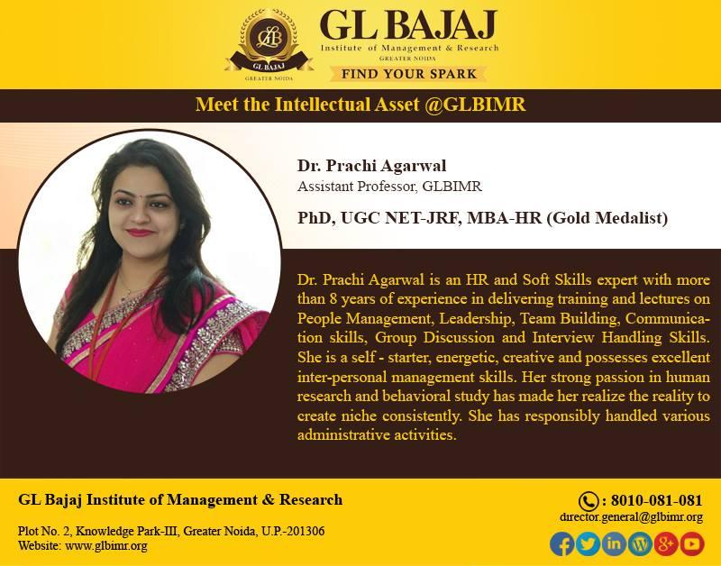 Meet-the-Intellectual-prachi-agrawel-glbimr